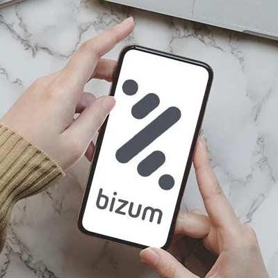 Aplicación Bizum