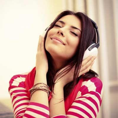 Aplicación JYD Descargar Música Gratis