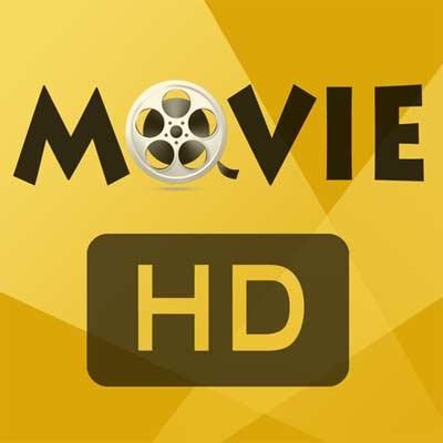 Aplicación MovieHD