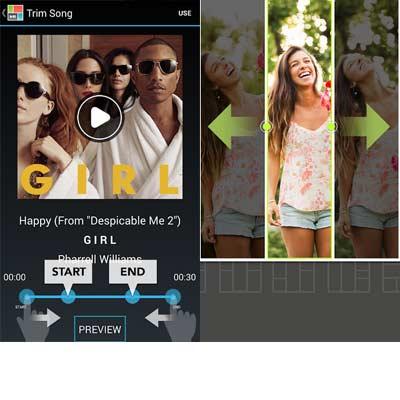 Aplicación PicPlayPost