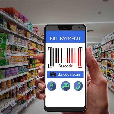 descargar aplicaciones economicas en tu teléfono móvil
