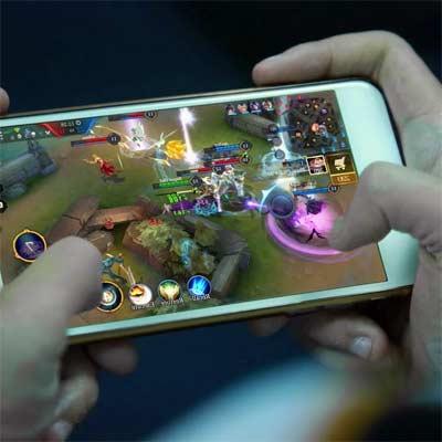 Juegos de Estrategia Android