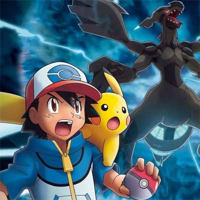 Los mejores juegos de Pokémon para Android